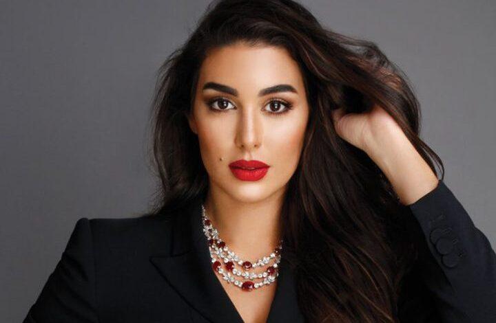 Photo of ياسمين صبري: من هو زوجها الأول؟، ولماذا سخر منها جمهور السوشيال ميديا؟