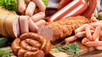 Photo of 5 أطعمة وعادات غذائية شائعة تسبب السرطان