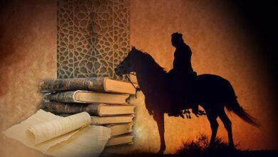 "Photo of ""أكرم العرب"".. سعيد بن العاص وقصصه مع النبي ﷺ وعمر الفاروق وعثمان بن عفان"