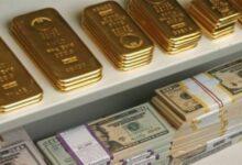 Photo of أسعار العملات والذهب في سوريا وتركيا – الجمعة 29 05 2020