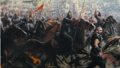 Photo of في الذكرى 567 لفتح إسطنبول.. من هو السلطان محمد الفاتح صاحب البشارة النبوية وفاتح القسطنطينية؟
