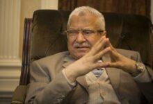 """Photo of لقّب بـ""""الشهبندر"""".. عن رجل الأعمال محمود العربي الذي بدأ بـ 40 قرشاً قبل أن يتحول لمليونير"""
