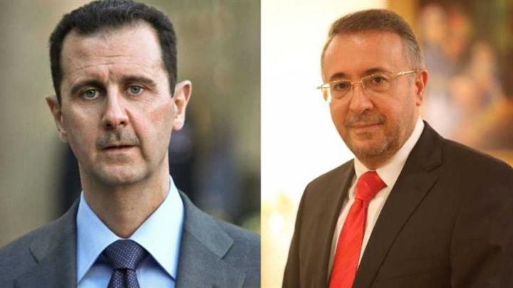 Photo of القاسم: بعد سقـ.وط الأسد .. هل سيعود السوريون إلى بلادهم؟