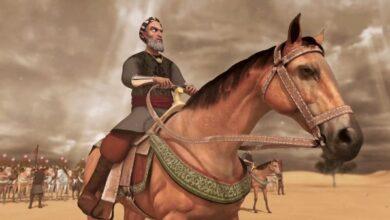 Photo of أبي بن خلف.. قصة الرجل الوحيد الذي قـ.ـتله النبي ﷺ بيديه