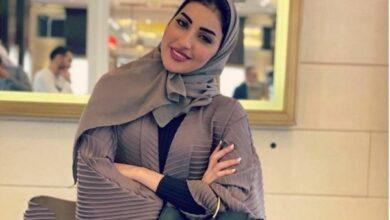 "Photo of حنين زياد بطلة مليار ريال، تكشف جنسيتها للمرة الأولى: ""الهوية سورية والقلب سعودي"""