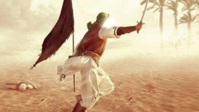 Photo of عمرو بن الجموح من عبادة الصنم مناف إلى شهـ.ـيد أقسم على الله فأبره وقصصه مع النبي  ﷺ وابنه الذي تسبب بإسلامه