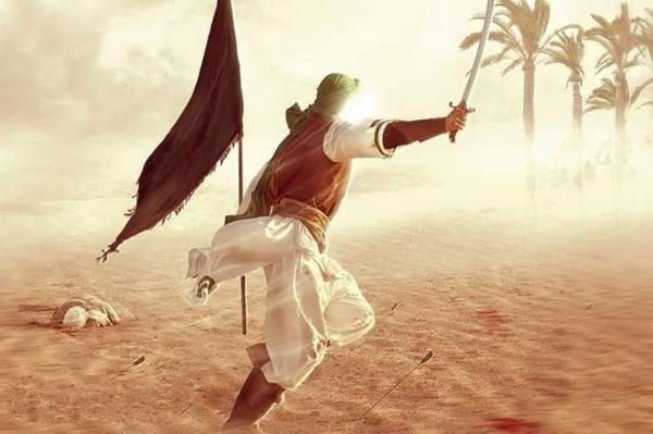 عمرو بن الجموح