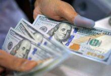 Photo of تغيّر طفيف.. الليرة السورية تتحسن والتركية تنخفض أمام الدولار