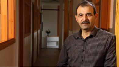 Photo of ماذا يريد السوريون من الغرب وأمريكا؟ .. باحث سوري يتساءل ونشطاء يردّون