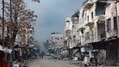 Photo of بالتزامن مع تجاوزات النظام وحلفائه.. تركيا ترسل تعزيزات وتبحث ترتيبات جديدة في إدلب