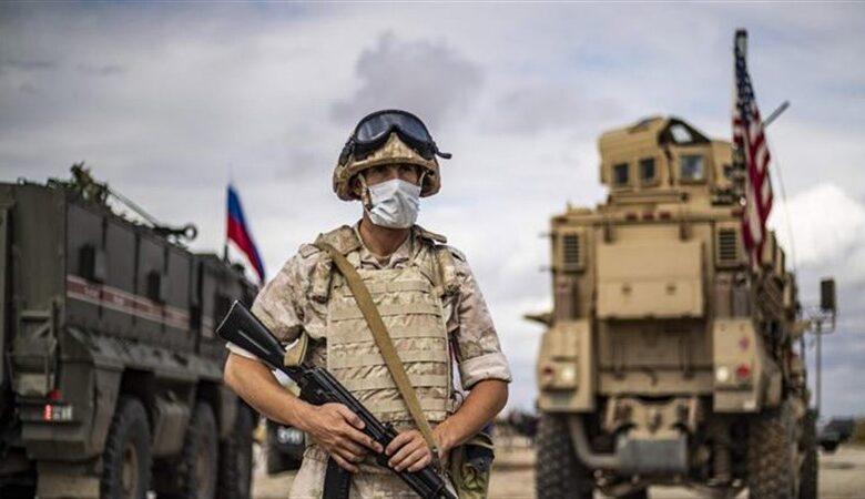 "Photo of القوات الأمريكية في سوريا تتعرض لثلاث حـوادث خلال أسبوع .. ما دور روسيا ونظام الأسد؟ ""فيديو"""