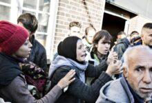 Photo of بعد لقاءات مع قيادات أمنية وسياسية تابعة للأسد.. مئات اللاجئين السوريين على قوائم الترحيل في الدنمارك