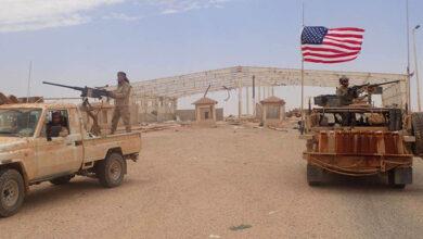 Photo of جنرال أمريكي: سنرد مباشرة على الأسد إذا حاول التقدم إلى هذه المنطقة في سوريا