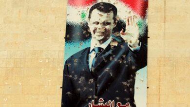 Photo of الأسد أمام خيارات قليلة بعد توسع الحراك الشعبي وتطبيق قانون قيصر.. هذه أبرز السيناريوهات المحتملة