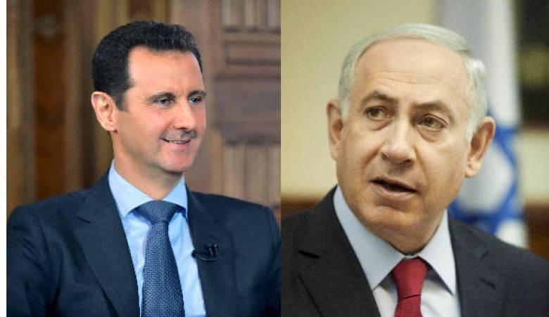 Photo of بعد إعلانه أولويات إسرائيل في سوريا.. نتنياهو محذراً بشار الأسد: هذا ما يجعل نظامك عرضة للخطر