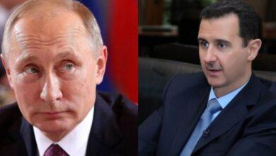 Photo of النظام وروسيا يردان على العرض الأمريكي لبشار الأسد وتركيا تؤكد موقفها بشأن إدلب