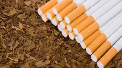 Photo of الدخان مقطوع هاشتاغ يتصدر تريند السعودية، وشكاوي من احتكار السجائر، ما السر وراء ذلك؟ (شاهد)