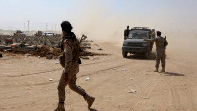 Photo of مقابل مبالغ مالية.. مصدر يكشف بالوثائق كيف ضمت روسيا شبان سوريين إلى صفوف حفتر في ليبيا