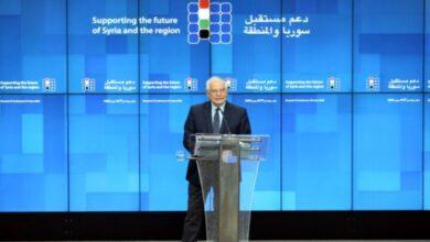 Photo of تفاصيل المساعدات المالية المعلن تقديمها للسوريين خلال مؤتمر بروكسل وشروط أوروبا لإعادة الإعمار في سوريا