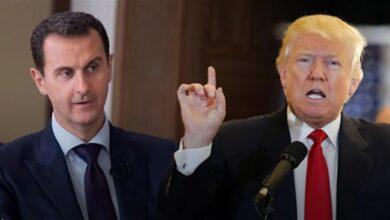 Photo of قبل سريان قيصر.. إسرائيل توسّع عملياتها في سوريا والكونغرس يوجه مطالباً لترمب بشأن الأسد