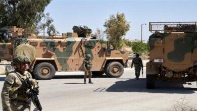 Photo of إدلب: المعارضة تعلن منطقة عسكرية جنوباً وتحذّر من خروقات جديدة