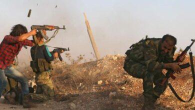Photo of بعد انسحابه من مناطق في دير الزور.. نظام الأسد يفقد السيطرة على أجزاء شمال شرقي درعا