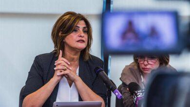 Photo of كاتبة سورية: هذا ما يتوجب على المعارضة ويهيئ البلاد لما بعد الأسد