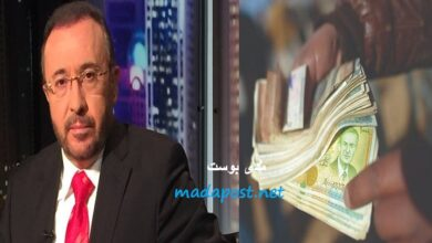 Photo of ستصبح برخص التراب قريباً.. فيصل القاسم: لهذه الأسباب لم يختلف سعر الليرة كثيراً بعد قانون قيصر
