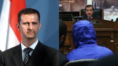 Photo of تقرير: هكذا بدد قيصر أوهام الأسد.. لبنان على طريق مشابه والسوريون في مرحلة جديدة بين خيارين