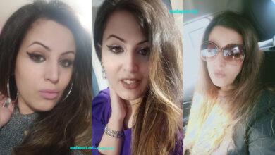 Photo of تلقّت مئات العروض وخسرت وظيفتها.. هذا ما حدث مع الشابة مها أسامة التي عرضت نفسها للزواج عبر فيسبوك! (فيديو)