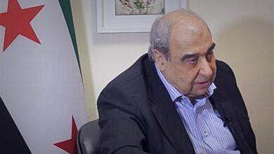 Photo of ميشيل كيلو: قانون قصير سيكون حاسماً وشروط ذهاب الأسد باتت مهيأة