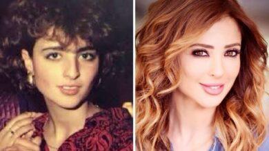 "Photo of وفاء الكيلاني تتبرأ من صورة منسوبة لها، وتصرح: ""الناس ما تعودتش تشوف الجمال""! (صور)"
