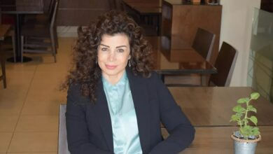 Photo of من أكثر النساء العربيات نفوذاً في العالم.. الصحافية جمانة حداد: أكثر النساء المكروهات في الوطن العربي فما السبب؟