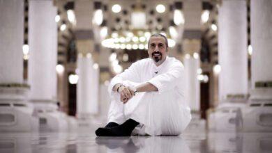 Photo of أحمد الشقيري من الإحسان في خواطر إلى التحسين في سين.. كل ما تريد معرفته عن البرنامج الجديد (فيديو)