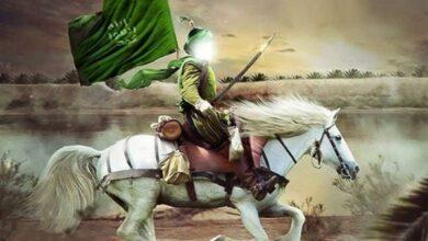 Photo of تزوّج من ابنتي النبي ﷺ.. قصّة إسلام ذو النورين وخليفة المسلمين الثالث عثمان بن عفان واستشــهاده