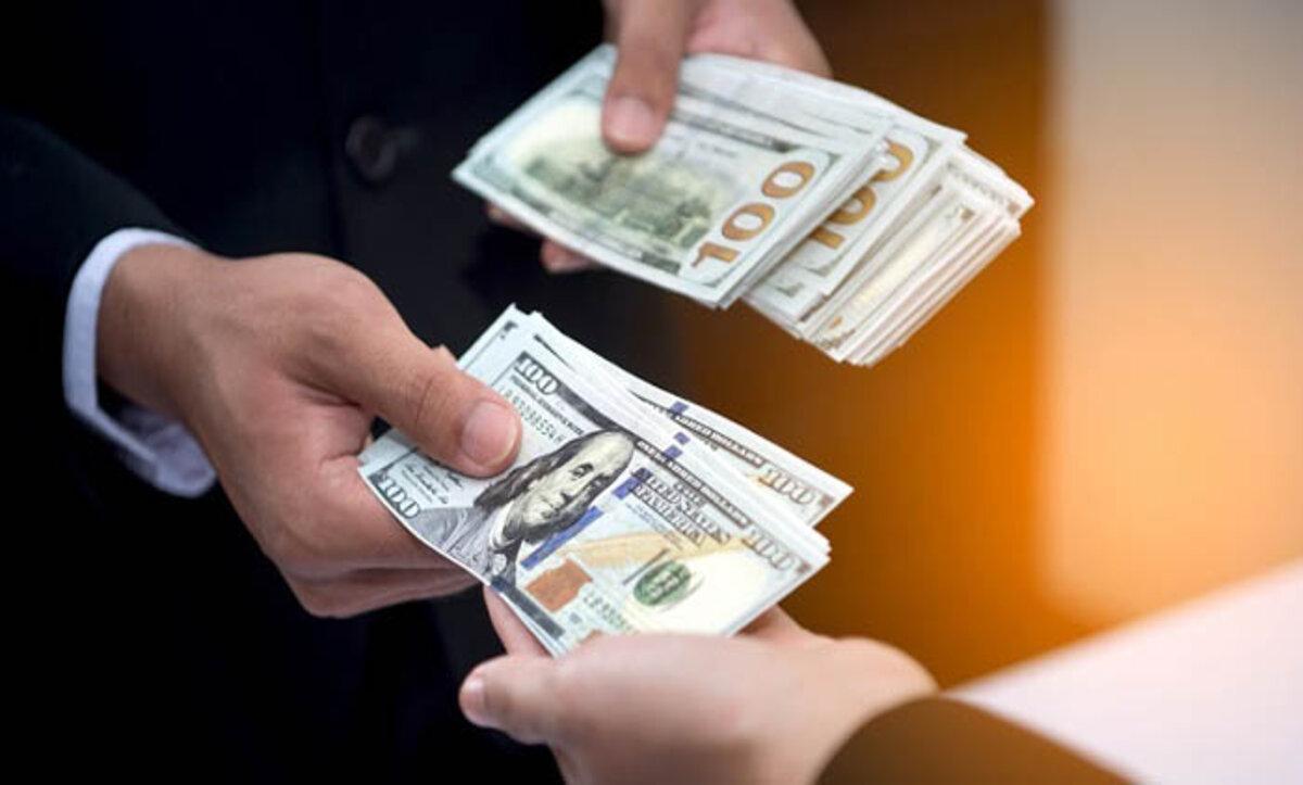 أسعار الصرف - تعبيرية (