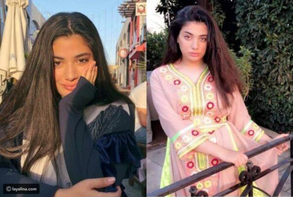 ابنة نورمان أسعد من أيمن زيدان - جودي - مواقع التواصل