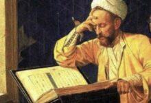 Photo of فقد بصره وعاد إليه ببشرى من النبي إبراهيم، وحفظ أكثر من 600 ألف حديث.. قصة الإمام البخاري الكاملة