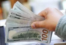 Photo of بعد تحسن طفيف.. الليرة السورية تعود للهبوط مجدداً مقابل العملات الأجنبية وهذه آخر الأسعار