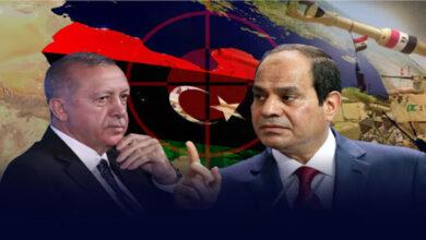 Photo of أيام حاسمة تنتظر المنطقة .. مستشار أردوغان: هكذا سيكون الرد التركي إذا تدخلت مصر عسـكـرياً في ليبيا
