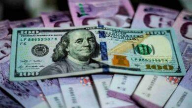 Photo of تغيّرات جديدة في أسعار صرف العملات الأجنبية والذهب مقابل الليرة السورية والتركية