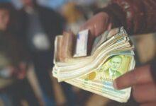 Photo of آخر الأسعار .. تحسن طفيف في سعر الليرة السورية مقابل العملات الأجنبية واستقرار للتركية