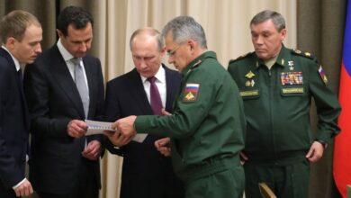 """Photo of بعد 20 عاماً من الحكم.. بشار الأسد والليرة في الحضيض وهذه فرصة العالم لتثبيت الأوضاع في سوريا """"دراسة"""""""