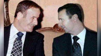 Photo of تقرير: الأسد في حالة هي الأضعف منذ انقلاب حزب البعث.. هكذا خدع السوريين وهذا ما سيجعل نظامه يزول