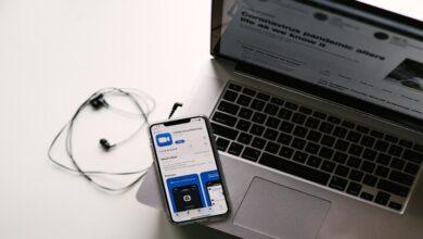 "Photo of ثغرة برمجية في تطبيق زوم ZOOM قد تطال معلومات ملايين المستخدمين حول العالم ""فيديو"""
