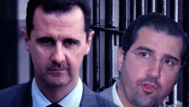 Photo of لامراعاة لقوانين أو أنظمة.. رامي مخلوف يكشف ممارسات جديدة من نظام الأسد بحق موظفيه