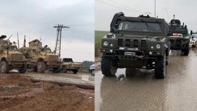 Photo of الشمال السوري: رسائل متبادلة بين تركيا وروسيا واستمرار التنسيق مع أمريكا وسط توجه دولي نحو حل سياسي