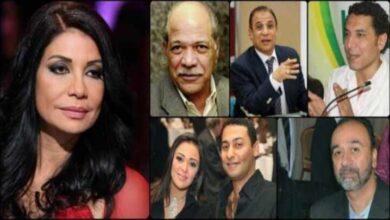 """Photo of نفرتيتي السينما المصرية """"سوسن بدر"""".. تزوجت 7 مرات وأبدت رغبتها بالارتباط للمرة الثامنة: ما نحبش تاني ليه؟! """"فيديو"""""""
