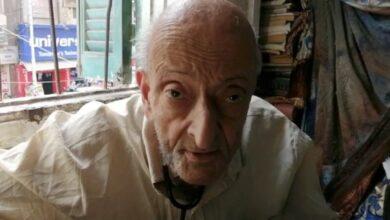 "Photo of طبيب الغلابة في ذمة الله .. ما رسالته للمصريين ولماذا بكى في آخر لقاءاته؟ ""فيديو"""