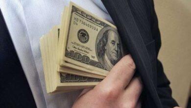 Photo of هل تريد أن تصبح غنياً؟ تقرير يدعوك للتوقف عن 10 عادات قد تؤثر بشكل مباشر على الدخل